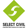 Select civil