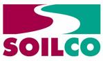 soilco
